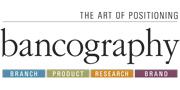 Bancography