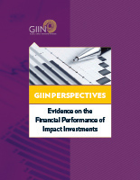2017_GIIN_Financial_Performance_Impact_Investments.pdf
