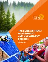 2017_GIIN_IMM_Survey.pdf