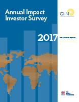 GIIN_Annual_Impact_Investor_Survey_2017.pdf