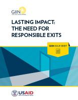 GIIN_Responsible_Exits_2018.pdf