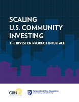 GIIN_Scaling_US_Community_Investing_The_Investor-Product_Interface.pdf