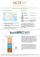 NCIF_Impact_Report.pdf