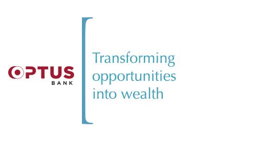 Optimus Bank